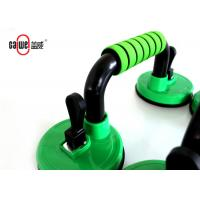 65 * 35 * 40cm Gym Fitness Kit Portable For Ladies Free Standing Small Size Manufactures