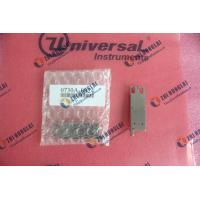Spare Parts for Universal gold feeders Manufactures