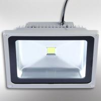 wholesale cheap price energy saving COB 50W LED Floodlight for Garden Manufactures