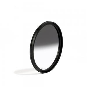 Hard Edge 0.7mm 62mm Graduated Neutral Density Filter Manufactures