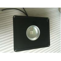 50W led flood light waterproof IP65 Manufactures