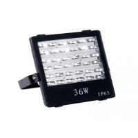 High Power 36w led floodlight Manufactures