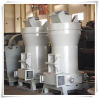Raymond Mill Machine for Milling iron oxide Manufactures