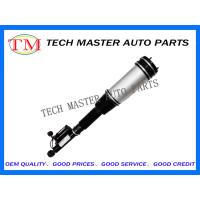 Performance Air Suspension Shock , Rear Automotive Shock Absorbers OE 2203205013 Manufactures