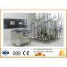 5-10T/H Capacity Peanut Milk Processing Line CFM-P-5-10-T/H Manufactures