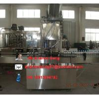 machine capping bottles Manufactures
