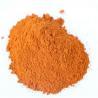 Indigo vat Dye C I Vat Orange 3 Fabric Dye Brilliant Orange RK Manufactures
