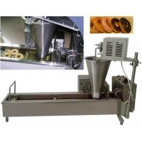 many years experince home donut making machine Manufactures