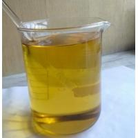 Primo E / Primonabol Depot , Methenolone Enanthate Bodybuilding For Muscle Building Manufactures