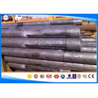 Manufacture Pipe Seamless Carbon Steel Tubing Factory Price C35E Manufactures