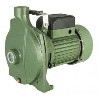 China Solar Self Priming Motor Pump , Psi Diaphragm Floating Water Pump High Pressure on sale
