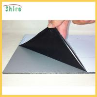 Anti Scratch ACP Aluminum Composite Panel Protective Film , Alucobond Protection Film Manufactures
