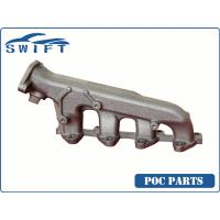 Custom Intake manifold and Exhaust manifold Manufactures
