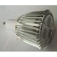 LED PAR20 light 6W Manufactures