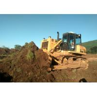 Quality Powerful Wheel Loader for sale