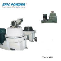 Stainless Steel Mini Pulverizer Grinding Machine For Spice Sugar Grinding Manufactures