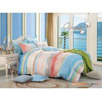 Beautiful Colorful Womens Home Bedding Sets 4 Piece Most Comfortable Manufactures