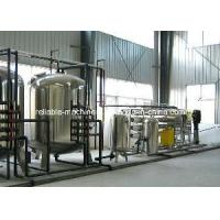 Pure Water Purifier Machine Manufactures