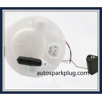 APS-17525 AUTO electric Fuel Pump ass. 17045-SFE-H50 for Japanese car Manufactures