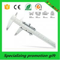 Industry Profesional 200mm Stainless Steel Vernier Caliper for measuing Manufactures