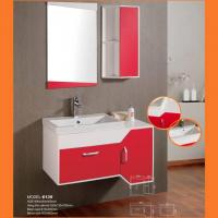 Bathroom Cabinet Manufactures