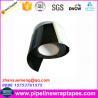 Pipeline Anticorrosion Butyl Bitumen Tape Manufactures