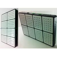 Buy cheap 960w 1000w wireless full spectrum led grow lights for horticultural agricultural cannada cannabis growing from wholesalers