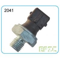 Quality EPIC 2041 Oil Pressure Sensor For Roewe MG BDZC 1.8T OEM 71000042 for sale