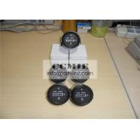 Quality SHANTUI Bulldozer SD22 Mechanical Industrial Hour Meter for Diesel Engine Timer for sale