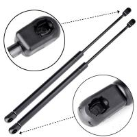 Rear Tailgate Boot Trunk Gas Struts Support Holder For Volvo s90 Saloon 1997-98 Manufactures