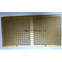 94V-0 1.2 Ceramic Base Metal Core Pcb Medical Field Power Controller Semiconductor Module Manufactures