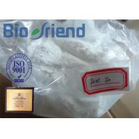 China White Abiraterone Tren Anabolic Steroid Powder For Muscle Growth CAS No. 154229-19-3 on sale