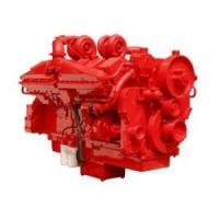 Cummins engines K38 series for Generator Set KTA38-G1 Manufactures