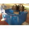 Rolling Sheet Metal Forming Machinery 380V 50 3PH Steel Beam Bending Manufactures