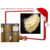 Natural Vitamin Powder Plant Extracts 4 - Aminobutyric Acid CAS17596-79-1 Manufactures
