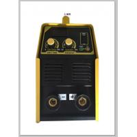 High Efficiency Portable ARC Welding Machine Multi Function CKD Service Manufactures