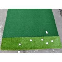China Artificial Turf (Golf Mat) on sale
