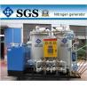 Durable Long Life Membrane Nitrogen Generator Nitrogen Gas Generation Manufactures