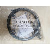 Chinese XCMG Road Roller Spare Parts Repair Bag For Air Booster Pump 860117735 Manufactures
