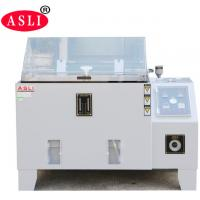 NSS ACSS CASS Chloride Environment Corrossion Test Salt Spraying Test Chamber Manufactures