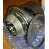 komatsu excavato parts pc200-8 water pump 6754-61-1100 Manufactures