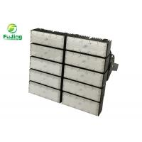 Outdoor Led Football Floodlights 800W , Loodlights For Football Pitches Environmental - Friendly Manufactures