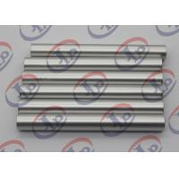 Lathe Turning Metal Machined Parts Small Anodizing Aluminum Bushing For Stroller Manufactures
