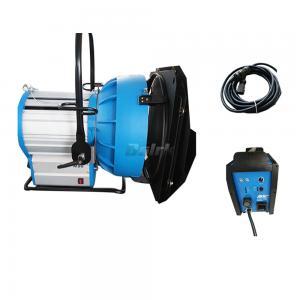 Wholesale Pro Hmi Light M90 Max Par Light Fresnel Light + 220v 6000w/9000w Ballast Manufactures