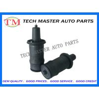 REB101740 Land Rover Discovery 2 Air Suspension Parts Trucks Front Air Shocks Manufactures