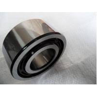 P0 / P2 / P3 / P4 / P5 / P6 precision rating angular contact ball SKF Bearings 3307A Manufactures