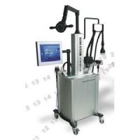 body sculptor treatment machine with cavitation and tripolar RF Manufactures