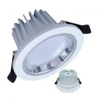 CY-CL-F03 led ceiling lighting 60w Manufactures