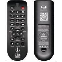 26key Remote Control/Player Remote Control Manufactures