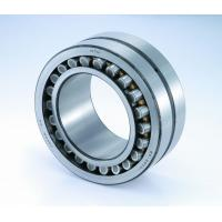 NSK 22316EAE4C3 Spherical Roller Bearing P5 , high precision and High speed Manufactures